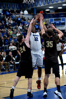 12-03-16 Mpls North vs. Apple Valley