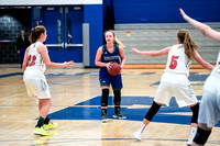 12-09-17 Orono vs Kasson-Mantorville